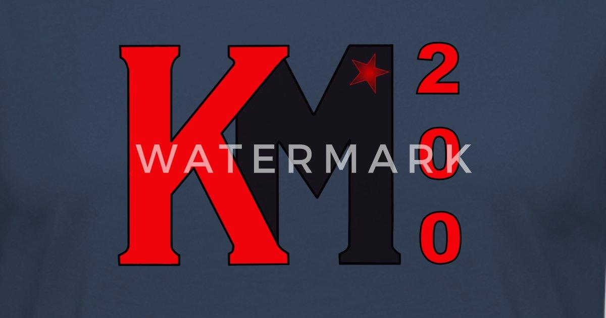 Karl Marx 200 By Fischvolk Spreadshirt