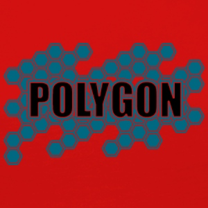 polygon - Women's Premium Longsleeve Shirt