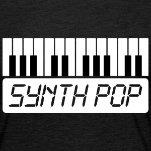 MUSICA synth-pop (1)