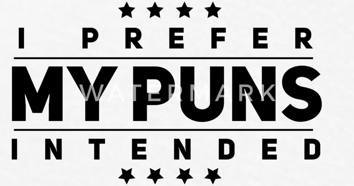 My PUNS Kids' Premium Longsleeve Shirt   Spreadshirt