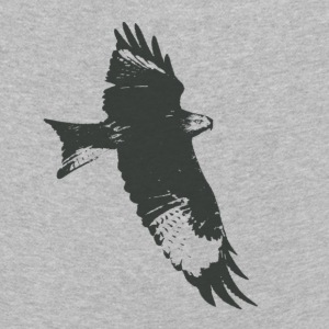 Eagle # 2 - Kids' Premium Longsleeve Shirt