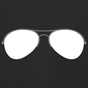 The Aviator Goggles - Kids' Premium Longsleeve Shirt