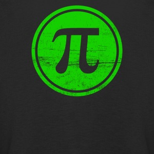 The Pi Fighters - Kids' Premium Longsleeve Shirt