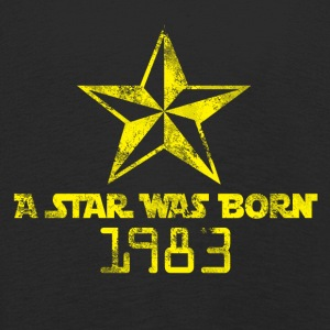 A star was born - Kids' Premium Longsleeve Shirt