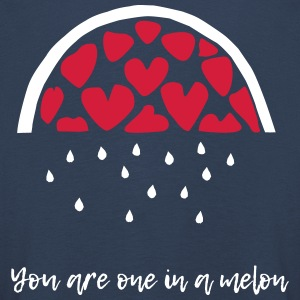 One in a melon - Kids' Premium Longsleeve Shirt