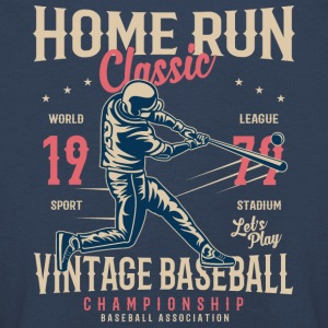 Home run Baseball Christmas gift sport - Kids' Premium Longsleeve Shirt