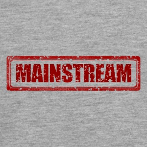 mainstream - Teenager Premium Langarmshirt
