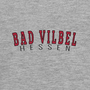 Bad Vilbel Hesse - Teenagers' Premium Longsleeve Shirt