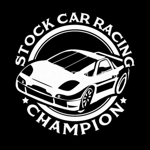 Vintage Kohler Racing