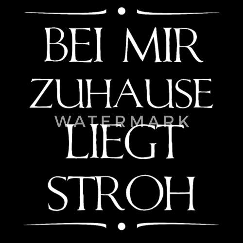 Lustige Porno Spruch Parodie Deutsch Klassiker Fun Von Professional