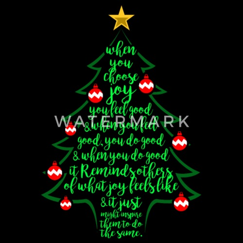 Christmas tree poem - Christmas family Snapback Cap   Spreadshirt 539cc1ebae