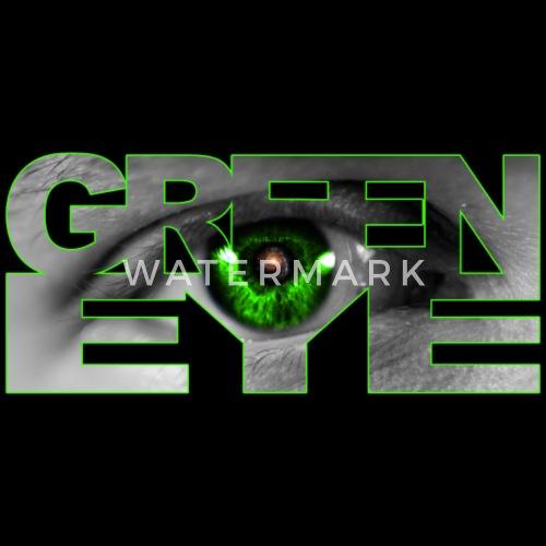 Design. Front. Design. Front. Design. Design. Front. Eye Caps   Hats - Green  eye pupil universe design font Hulk - Snapback Cap black f62783d9ee25