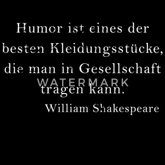 William Shakespeare Citaat Romeo En Julia Zeggen Snapback