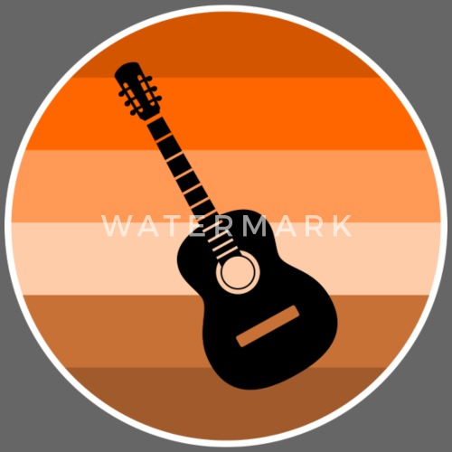 Diseño. delante. Diseño. delante. Diseño. Diseño. delante. Guitarra Gorras  y gorros - guitarra - Gorra snapback gris grafito negro 100be966472