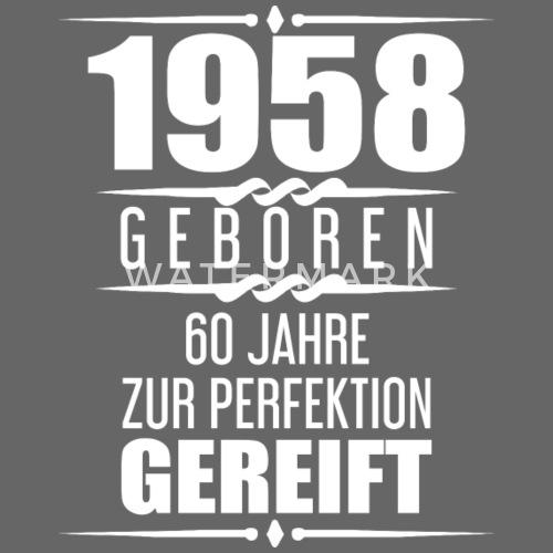 T Shirt Zum 60 Geburtstag Geschenk Fur Herren Opa Snapback Cap