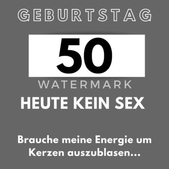 50 sex ab Mature sex,