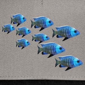 Casquettes et bonnets morue commander en ligne spreadshirt for Commander poisson en ligne