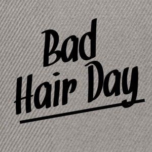 shop bad hair ts online spreadshirt