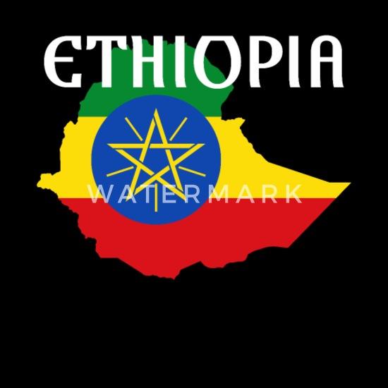 brancher en Éthiopie faits sur les sites de rencontres en ligne