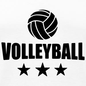 Suchbegriff 39 beachvolleyball 39 geschenke online bestellen spreadshirt - Volleyball geschenke ...
