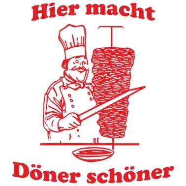 Döner Schöner