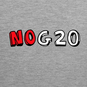 NOG20 - Men's Premium Tank Top