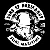 Sons Of Normandy 76 - Débardeur Premium Homme