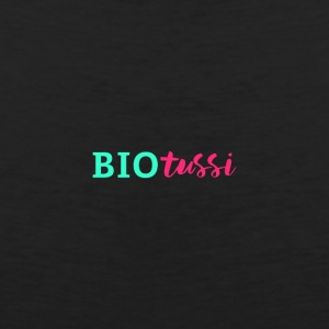 Bio tussi - Men's Premium Tank Top