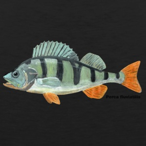 Cadeaux poisson carnassier commander en ligne spreadshirt for Commander poisson en ligne