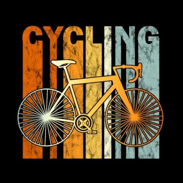 fahrrad aus draht für ein geschenk kaufen
