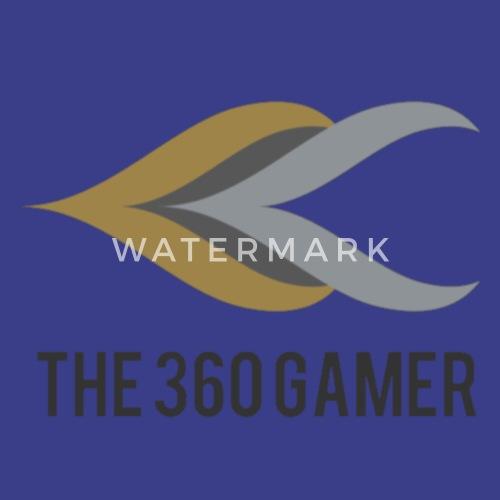 3b1bc4abc5ef3 Design. Design. Front. Back. Alex Tank Tops - YouTube logo - Men s Premium  Tank Top royal blue. Do you want to ...