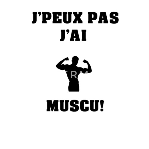 musculation Débardeur premium Femme   Spreadshirt 143851b14606