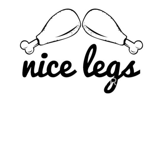 śmieszne ładne Nogi Turcja Dziękczynienia Cytaty Przysłowia