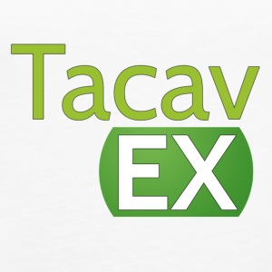 Tacavex Box - Premium singlet for kvinner