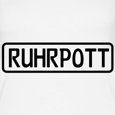 Single party ruhrpott