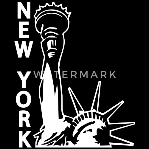 lady liberty new york ny statue of liberty statue of liberty usa