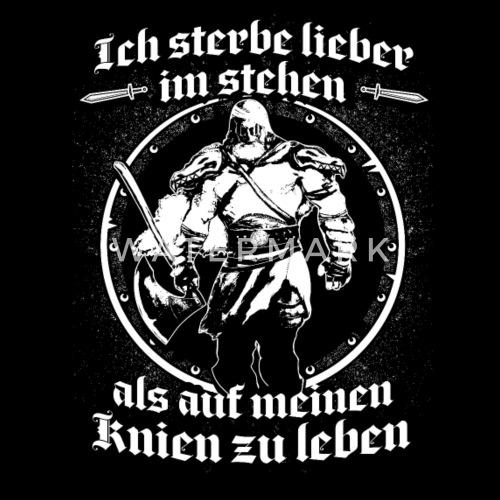 odin sprüche Germane Wikinger Götter Odin Sprüche Geschenk Frauen Premium  odin sprüche