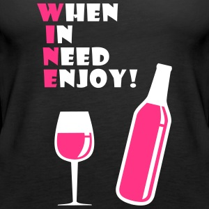 Enjoy Wine