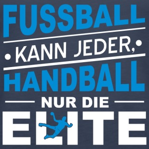 Handball ELITE - Frauen Premium Tank Top