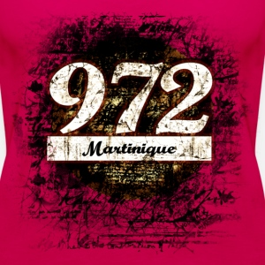 972 ! Martinique