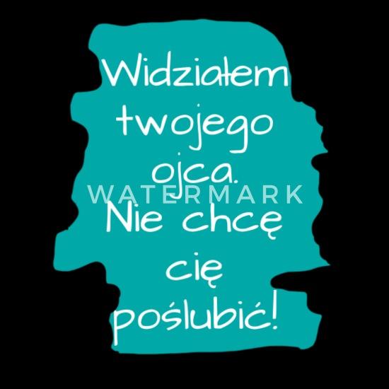 Sprüche liebe polnische Polnische Vokabeln:
