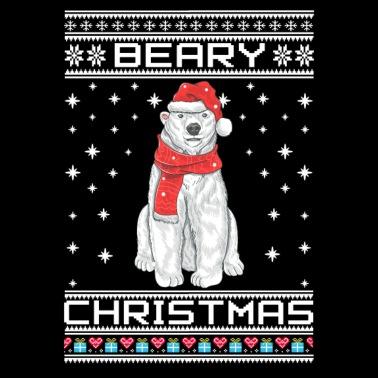 regalo Compleanno Padri Jumper Worlds Best Predator Divertente Felpa Natale