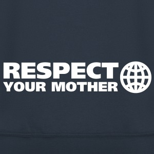 RESPECT YOUR MOTHER!, c