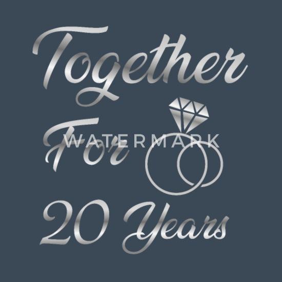 Beziehung 2 jähriges jubiläum 🥳 Face