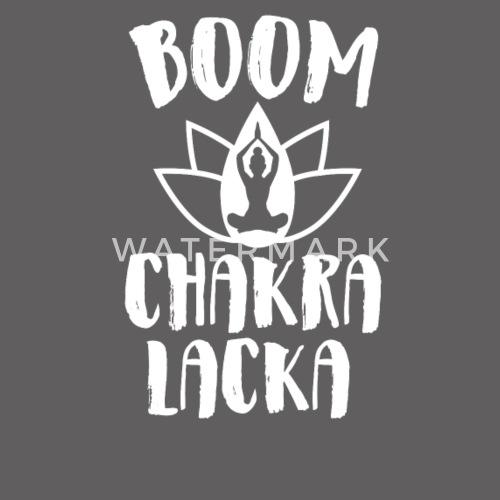 Yoga Lustig Witzig Geschenk Zen Geburtstag Funny Manner Premium