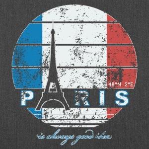 Parijs frankrijk online dating