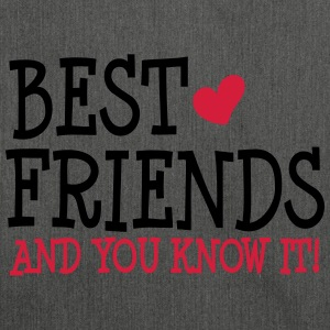 best friends and you know it ii 2c