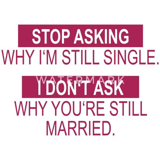 söta uttalanden om Dating