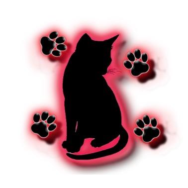 kissan pentu musta lesbo musta kaveri saada Blowjob