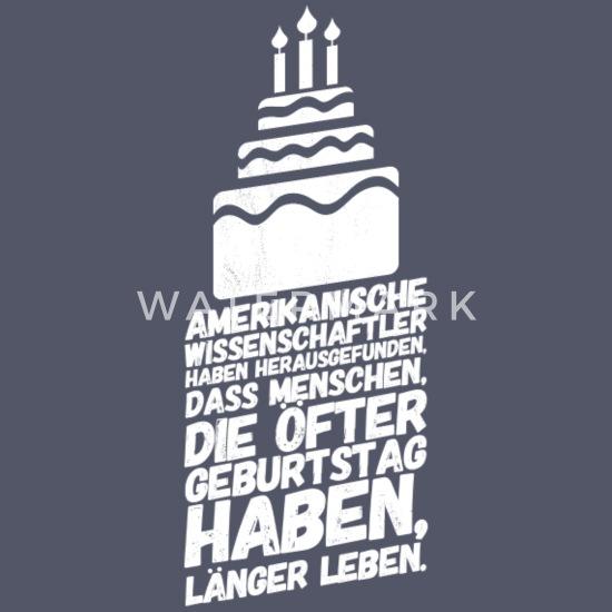 Geburtstag frauen sprüche zum lustige für Geburtstagswünsche für